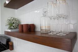 Bathroom_Minimalist_modern_remodel_interior_designer_San_Diego_Trippe_decor_decorate