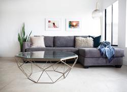 Living_room_design_house__decor_remodel_interior_designers_Trippe_Interiors_San_Diego_Carly_1