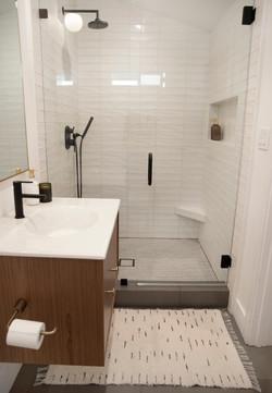 Trippe_Interiors_Bathroom_Shower_Remodel_Design