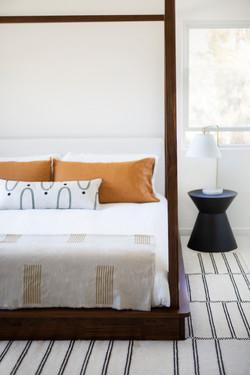 Bedroom_Minimalist_home_house_interior_designers_Trippe_interiors_San_Diego_design