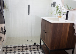 Bathroom_Minimalist_modern_remodel_interior_designer_San_Diego_Trippe_Interiors_29