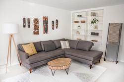 House_interior_design_interior_designer_near_me_Trippe_interiors_San_Diego_5
