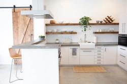 Kitchen_home_remodel_interior_designer_San_Diego_Trippe_Interiors