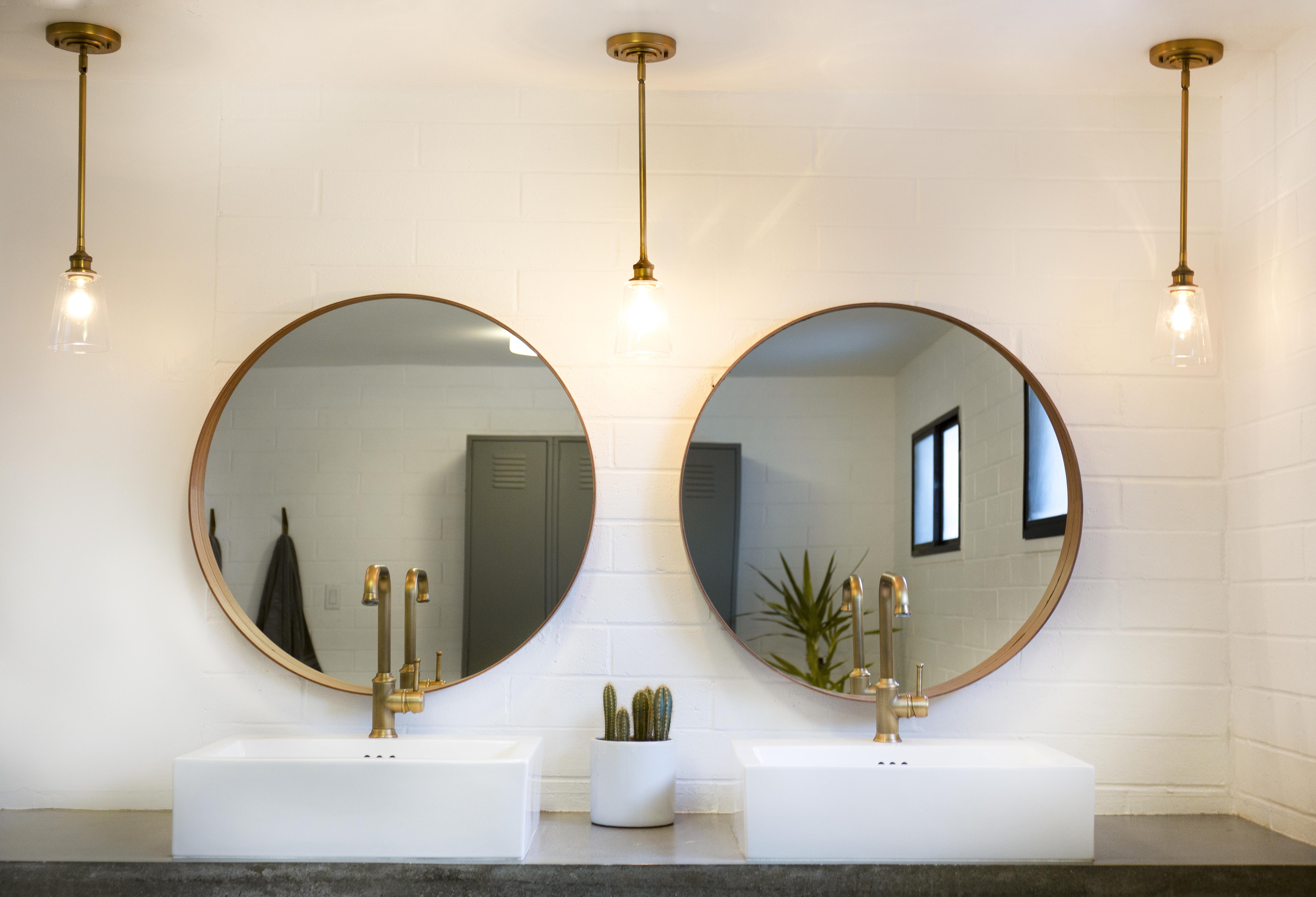 bathroom3NEW