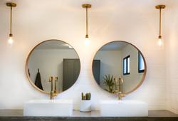 Bathroom_design_home_remodel_interior_designers_San_Diego_Trippe_Interiors_Carly_Trippe_1