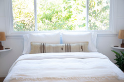 Home_Bedroom_emodel_interior_designer_San_Diego_Trippe_Interiors_Carly_Trippe