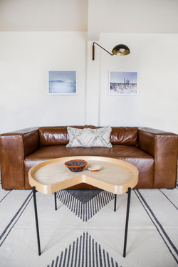 Living_room_design_house__decor_remodel_interior_designers_Trippe_Interiors_San_Diego_1