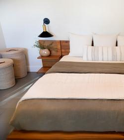 Bedroom_interior_designers_Trippe_interiors_San_Diego_decor