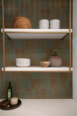 kitchen_remodel_interior_designer_San_Diego_Trippe_Interiors_home_design_near_me