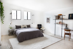 Bedroom_home_remodel_interior_designers_San_Diego_Trippe_Interiors_Carly_Trippe_1