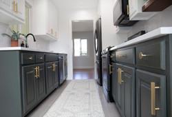 Bathroom_Minimalist_modern_remodel_interior_designer_San_Diego_Trippe_Interiors_25