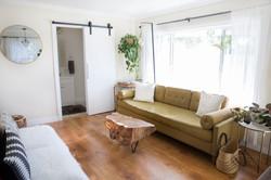 Mid_century_modern_interior_designer_Minimalist_home_design_interior_designers_Trippe_interiors_San_