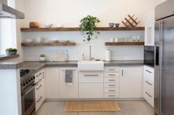 Kitchen_home_remodel_interior_designer_San_Diego_Trippe_Interiors_2