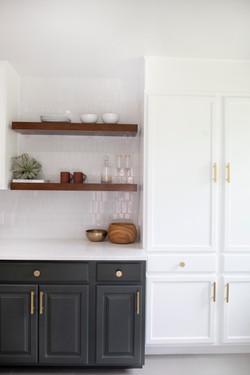 Bathroom_Minimalist_modern_remodel_interior_designer_San_Diego_Trippe_Interiors_Carly