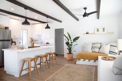 Living_Room_and_Kitchen__remodel_interior_designer_San_Diego_Trippe_Interiors