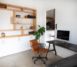 Office_remodel_interior_designer_San_Diego_Trippe_Interiors_Home_Design_14