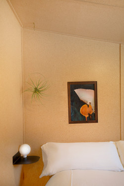 Minimalist_house_remodel_interior_design_Trippe_interiors_San_Diego_interior_designer_4