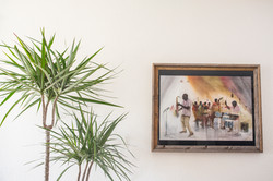 House_interior_design_interior_designer_near_me_Trippe_interiors_San_Diego_8