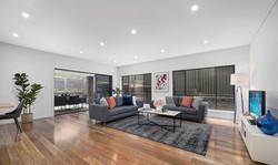 Betacon Living Area Image