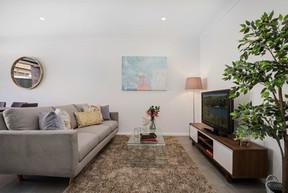 Living Room - Duplex.jpg