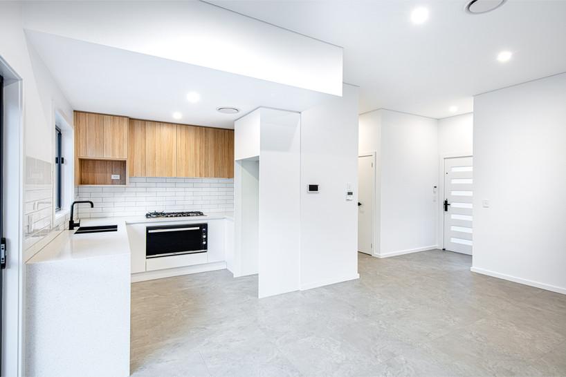 Betacon - Kitchen Villa 2.jpg