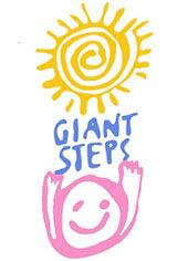 Giant-Steps-Logo.jpg