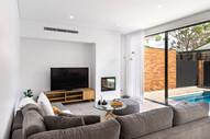 Betacon Construction - Home Builder.jpg