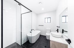 Betacon - Bathroom Villa 1