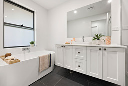 Betacon Construction Bathroom