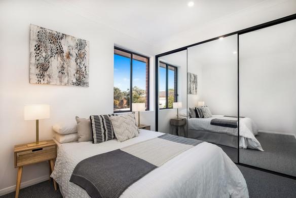 Bedroom - Duplex.jpg