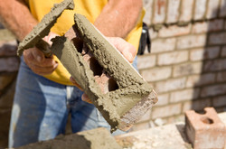 Betacon Bricklaying Sydney