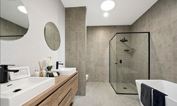 Betacon Bathroom Image