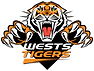 Wests_Tigers_logo.png
