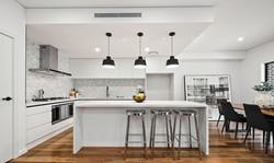 Betacon Kitchen Image