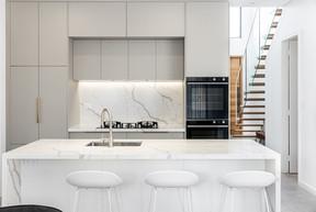 Betacon Construction - Home Builder