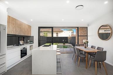 Kitchen & Dining - Duplex.jpg