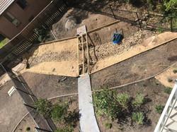 Sydney Lanscape Builder