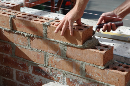 Betacon Bricklaying Sydney