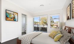 Villa Builder Sydney