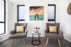 Sitting - Duplex.jpg