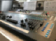 Sound Desk Serving Picture.jpg