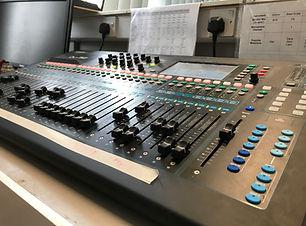 Sound Desk Serving Picture.jpg