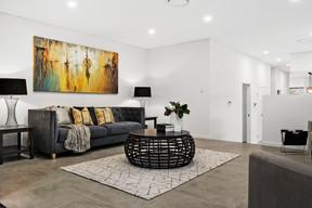 Betacon Construction - Duplex Epping
