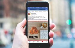 kizito-iphone-facebook-post