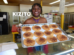 Kizito_lady_DSCF1775