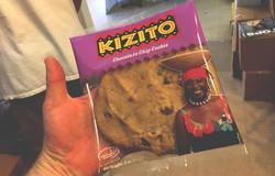 IMG_2483_cookie-package