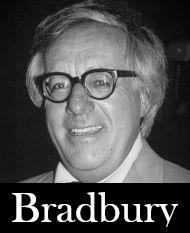 BradburyImage.jpg