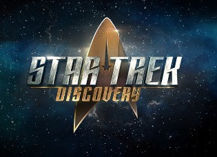 Discovering Trek: Light and Shadows