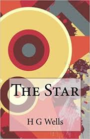 New Patron-Exclusive Podcast Episode: The Star by H.G. Wells