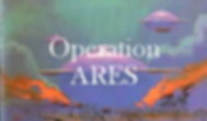 The Gene Wolfe Literary Podcast Opration ARES